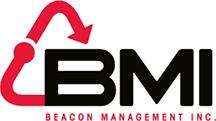 BMI Online